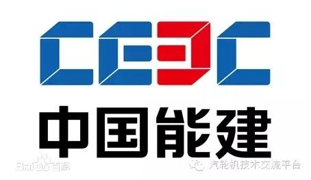 中国能建集团